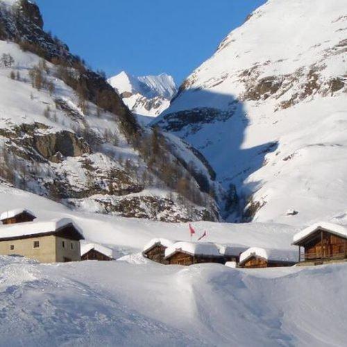 impressionen-vom-hotel-schoenwald-in-vals-suedtirol-gitschberg-jochtall-03