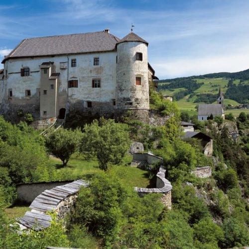 impressionen-vom-hotel-schoenwald-in-vals-suedtirol-gitschberg-jochtall-07