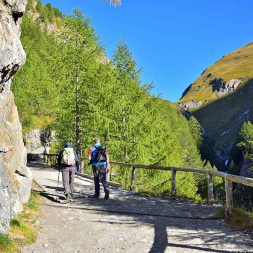 impressionen-vom-hotel-schoenwald-in-vals-suedtirol-gitschberg-jochtall-10