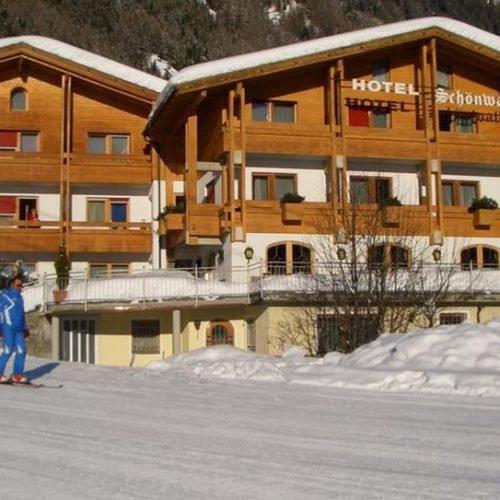 impressionen-vom-hotel-schoenwald-in-vals-suedtirol-gitschberg-jochtall-14