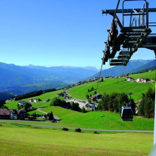 impressionen-vom-hotel-schoenwald-in-vals-suedtirol-gitschberg-jochtall-16