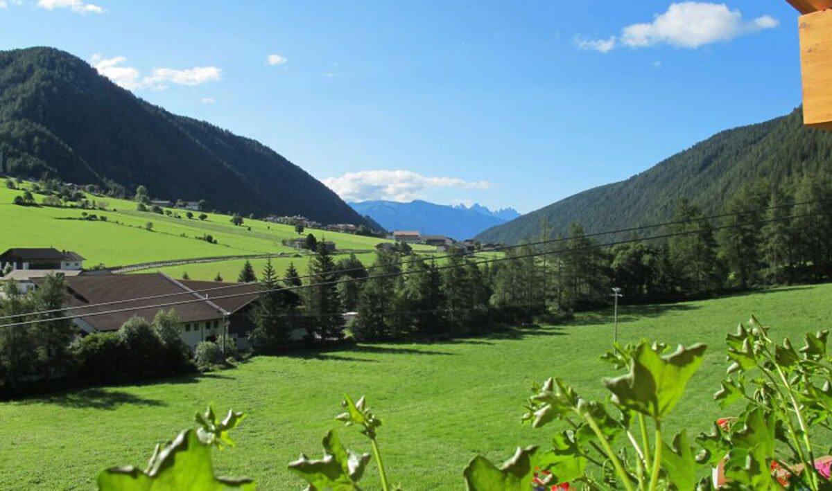 hotel-schoenwald-vals-suedtirol-kulinarik-genuss