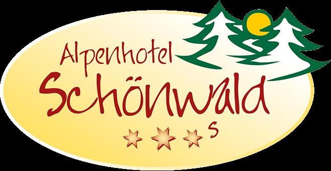 Alpenhotel Schönwald***<sup>S</sup>