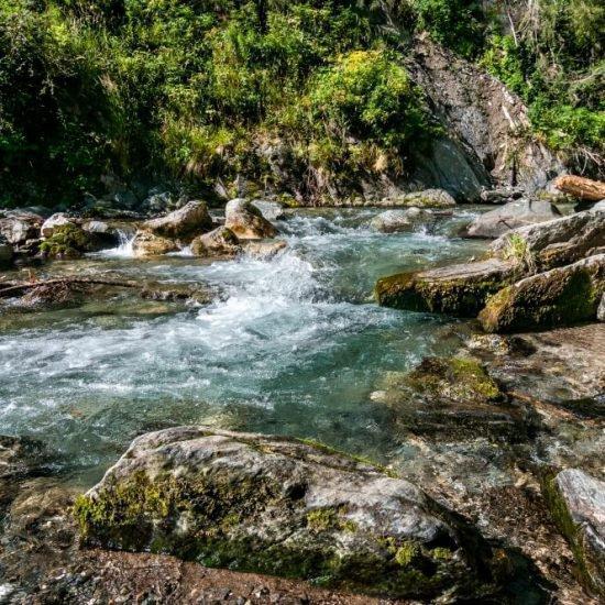 summer-holidays-region-alpine-gitschberg-jochtal-01