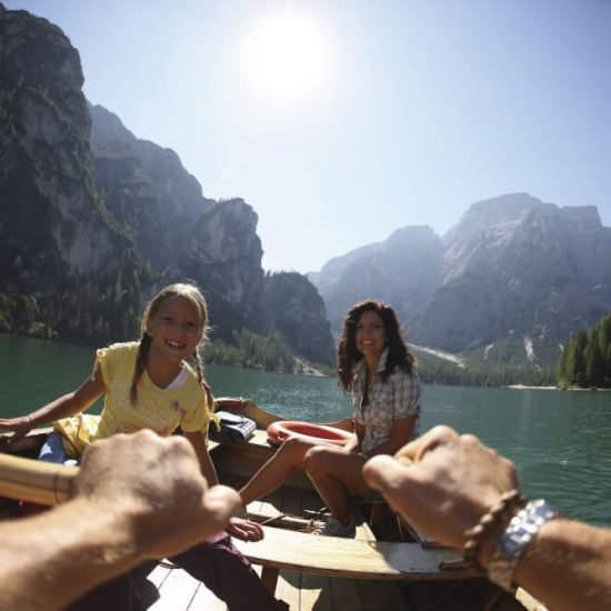 sommerferien-urlaub-almenregion-gitschberg-jochtal -02