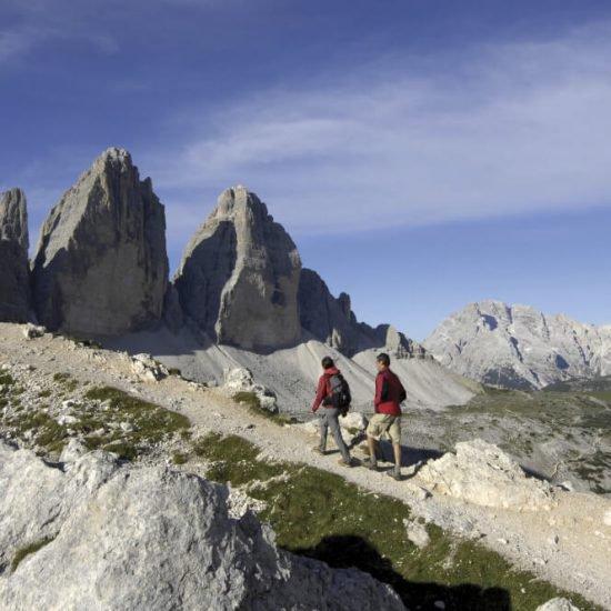summer-holidays-region-alpine-gitschberg-jochtal-04