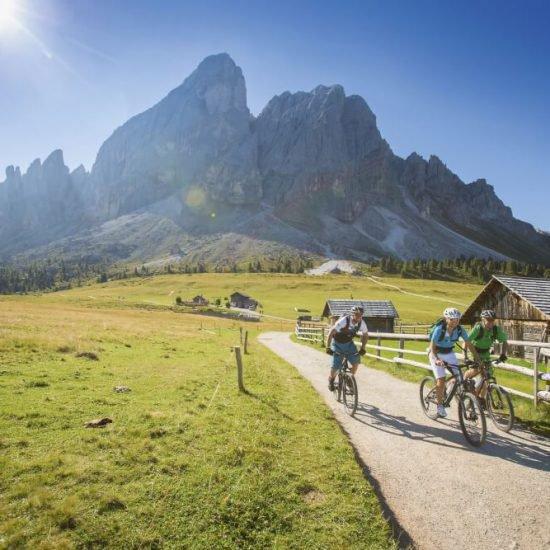 summer-holidays-region-alpine-gitschberg-jochtal-05
