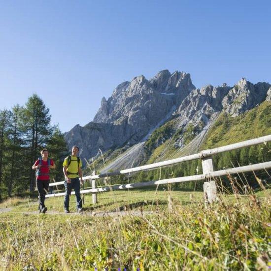 summer-holidays-region-alpine-gitschberg-jochtal-06