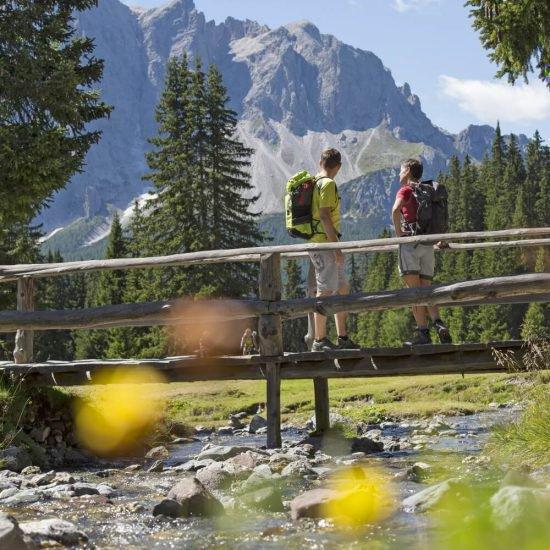 summer-holidays-region-alpine-gitschberg-jochtal-07