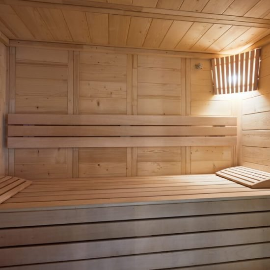 wellness-sauna-in-valles-south-tyrol-08