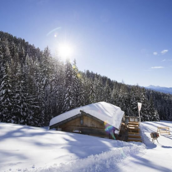 winter-magic-in-pusteria-valley-south-tyrol-hotel-schoenwald-06